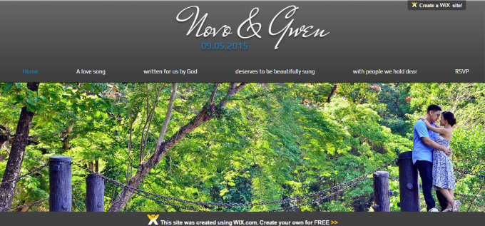 novogwen-website_1_orig