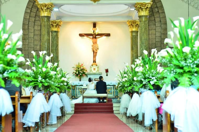 parish of the hearts of jesus and mary