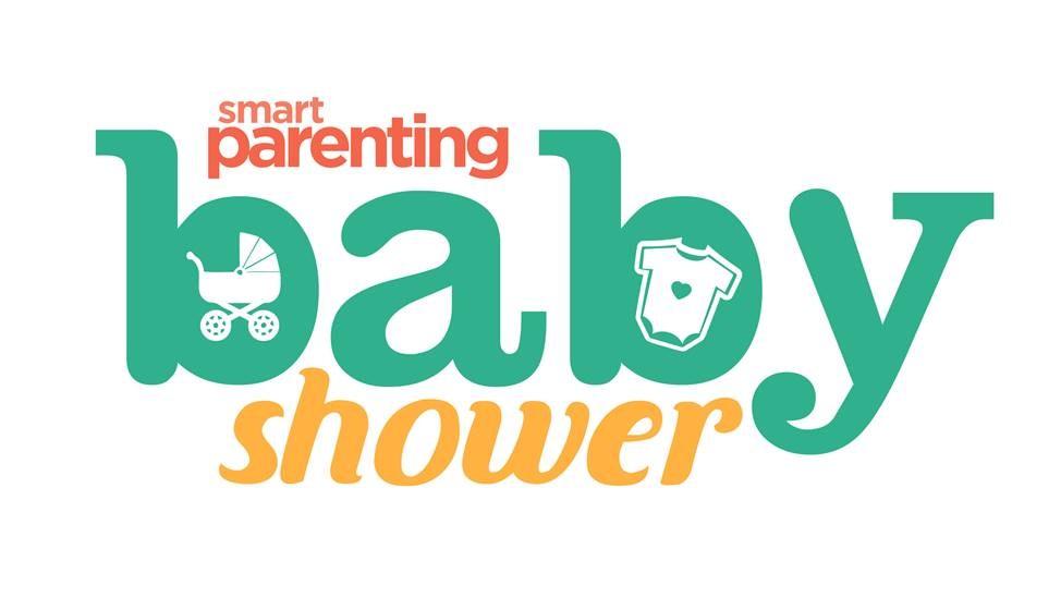 SP Baby Shower 2017 Logo