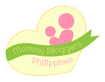 mom blogger, mommy blogger
