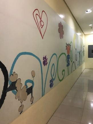 lactation station, lactation room, breastfeeding area mall, breastfeeding room mall