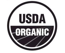 usda-organic-label-in-black-537x442