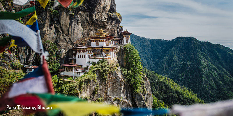 Bhutan, asian travel, asian destination, asia travel, family travel, mom blogger