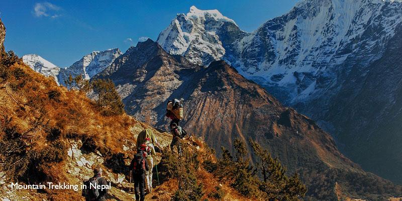 Nepal, asian travel, asian destination, asia travel, family travel, mom blogger