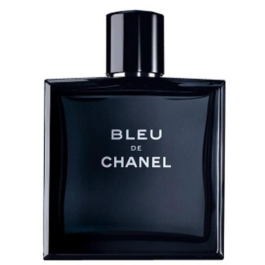 misha perfumes, affordable branded perfumes