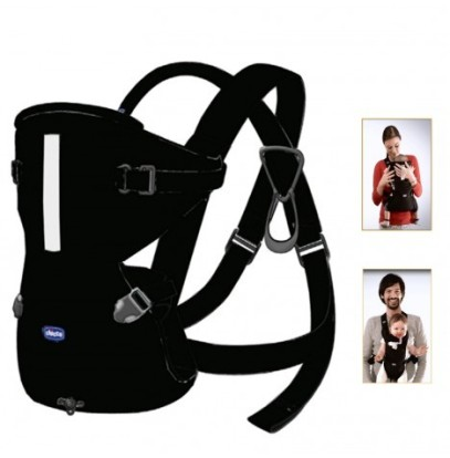 chicco_easy_fit_carrier__03882.1501492650.1280.1280