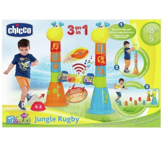 Chicco_Jungle_Rugby__99528.1488854028.1280.1280