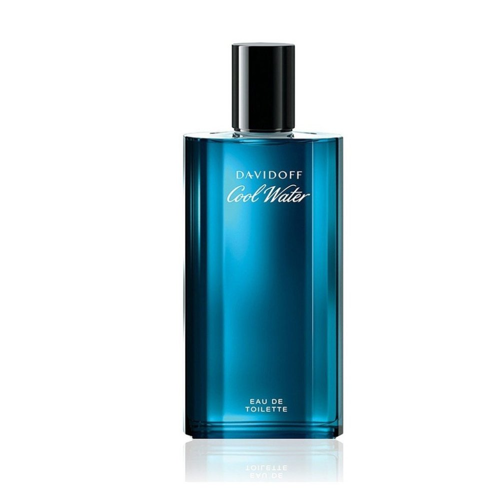 Davidoff_Cool_Water_1024x1024@2x