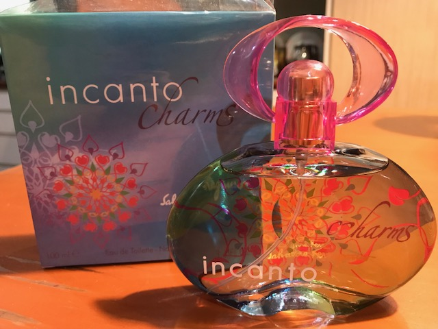 misha perfumes, affordable branded perfume philippines