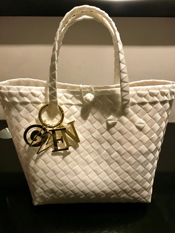 D'Crafts bayong bag