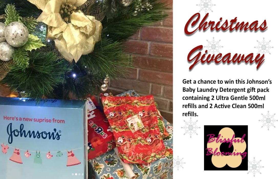 BB_JB_Christmas giveaway