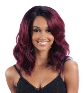 Black Hairspray, beauty supplies, online beauty store, online store, wigs, online wig supplier