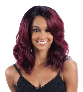 Black Hairspray, beauty supplies, online beauty store, online store, wigs, online wig supplier