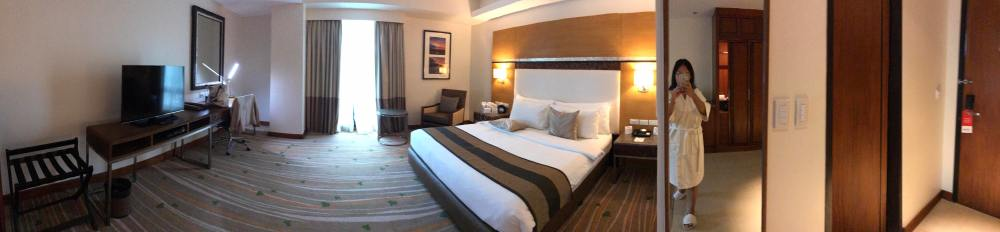 Best Western Ivywall Hotel, Ivywall Hotel Puerto Princesa, accommodation in Puerto princesa, Puerto princesa hotel, Palawan hotel, Palawan accommodation, Ivywall hotel palawan