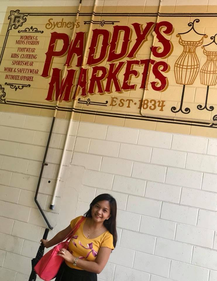 Paddy's markets Sydney, paddys market, paddy's market, paddy's market australia