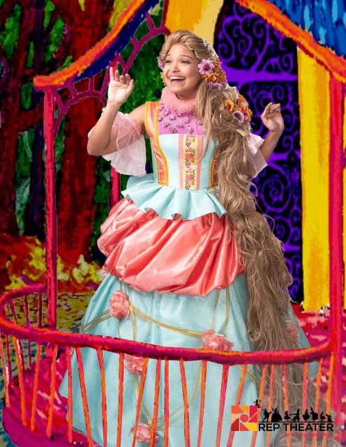 REP Rapunzel (15) - Cara Barredo