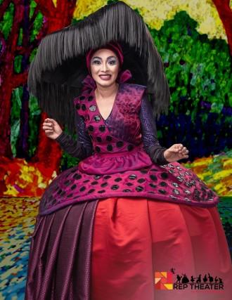 REP Rapunzel (9) Carla Guevara-Laforteza