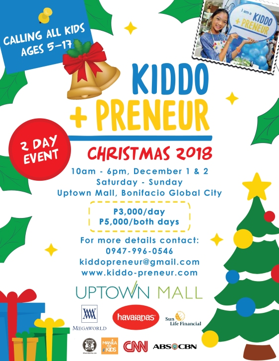 KP Christmas Flyer-01