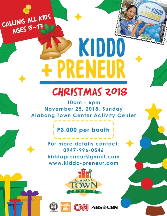 KP Christmas Flyer-02