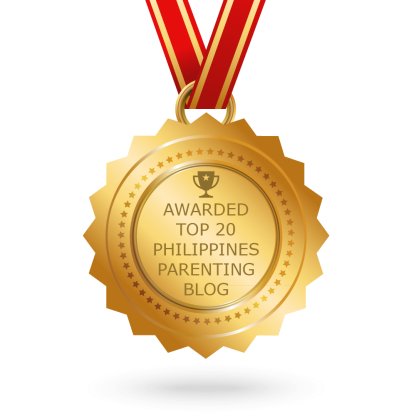 philippines_parenting_1000px